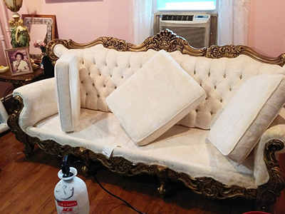 Upholstery Cleaning | Diamond Carpet & Upholstery Cleaning Service